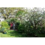 cpie du cotentin lessay Lessay (50430) : organisme - cpie du cotentin (association) activités : Économie, environnement, patrimoine, social, environnement.